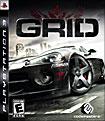 Grid PS3 49.99