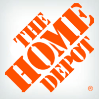 Home Depot Windows Reviews