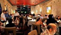 Restaurants in McAllen, McAllen Food, Dinning in McAllen ...