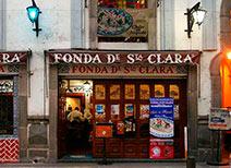 Restaurantes y Gastronoma en Puebla  BestDay