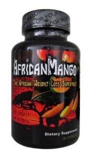 african mango anr weight loss supplement
