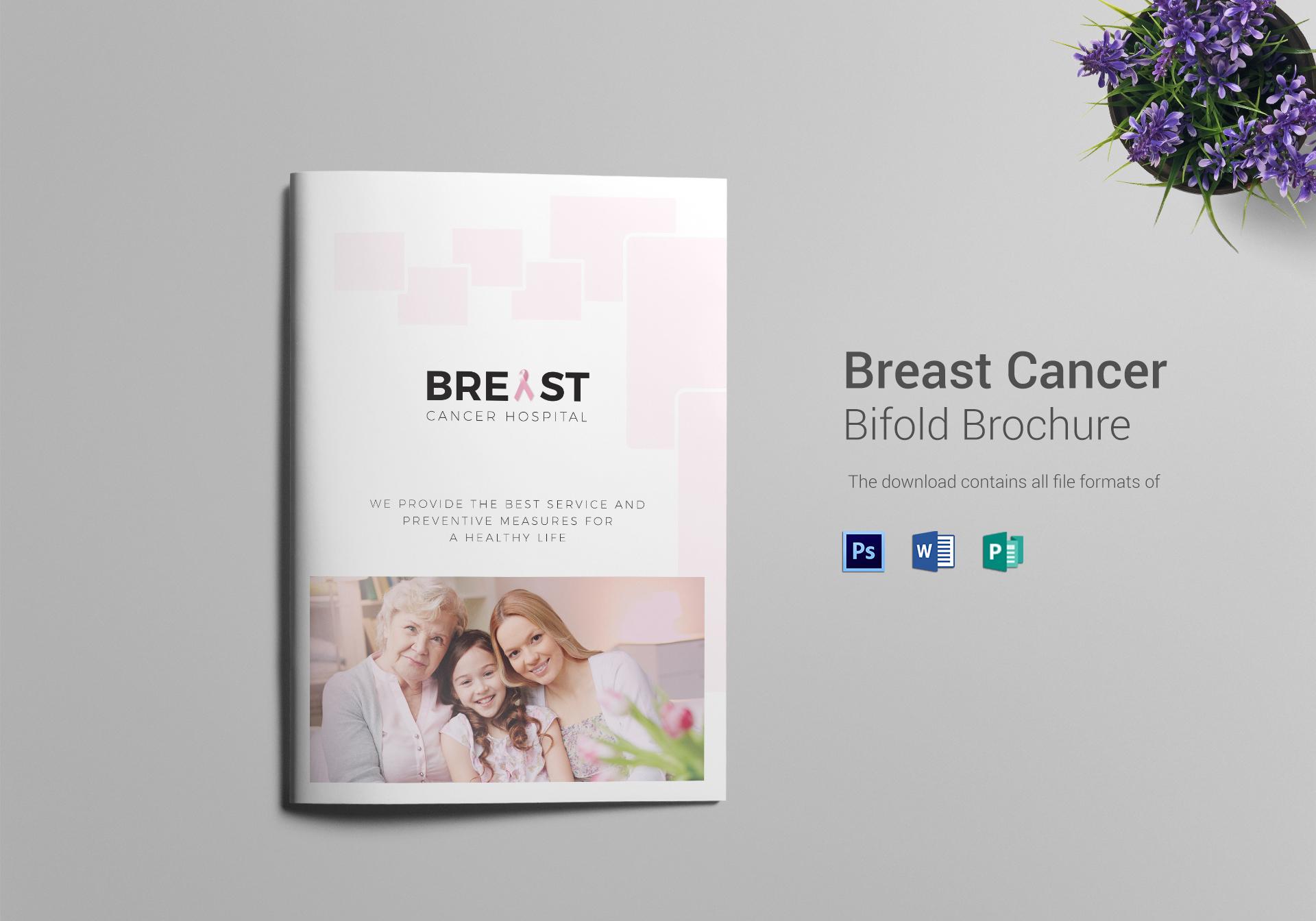 Tags:printable Bifold Brochure Templates 79 Free Word Psd,free Bi Fold  Brochure Templates Sample Bi Fold Brochure,65 Print Ready Brochure  Templates Free Psd