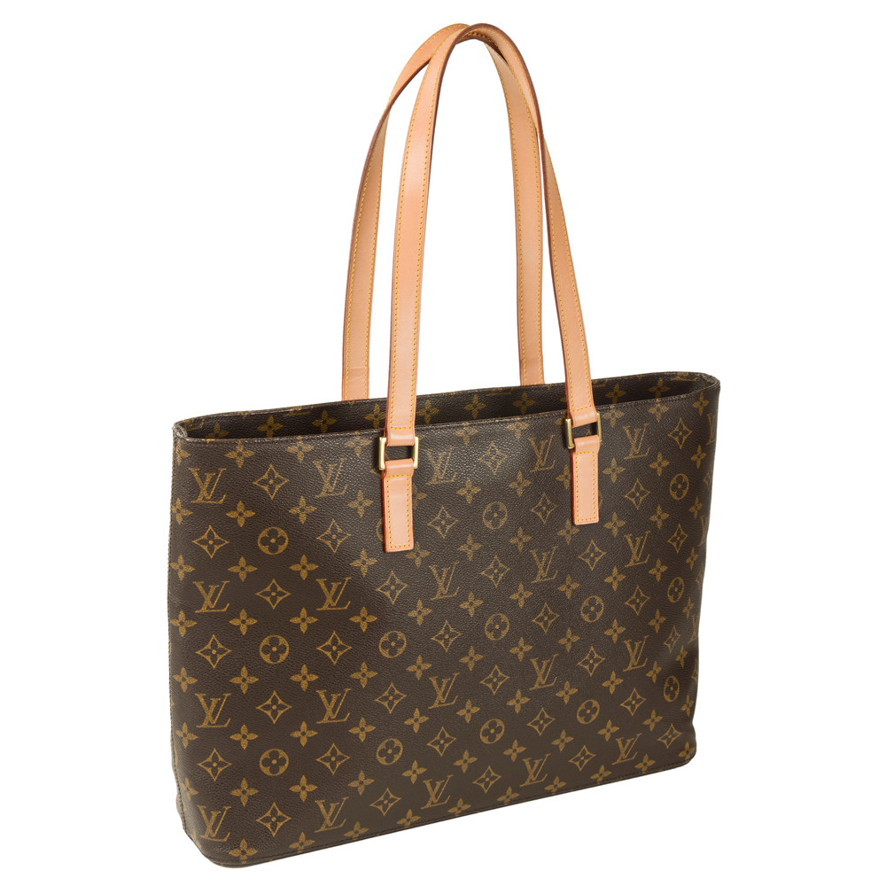 monogrammed louis vuitton tote
