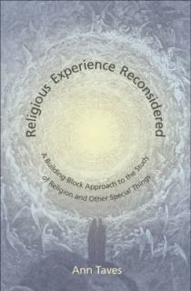 The Varieties Of Religious Experience Summary