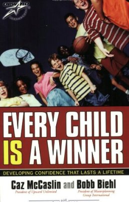 https://i0.wp.com/images.betterworldbooks.com/080/Every-Child-Is-a-Winner-9780805425697.jpg?resize=257%2C400