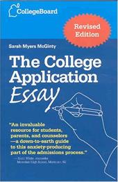 Best college application essay service books writing