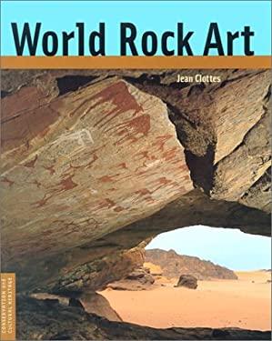 world rx art