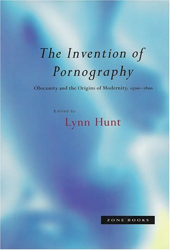 https://i0.wp.com/images.betterworldbooks.com/094/The-Invention-of-Pornography-1500-1800-9780942299694.jpg