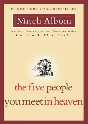 https://i0.wp.com/images.betterworldbooks.com/140/The-Five-People-You-Meet-in-Heaven-9781401308582.jpg