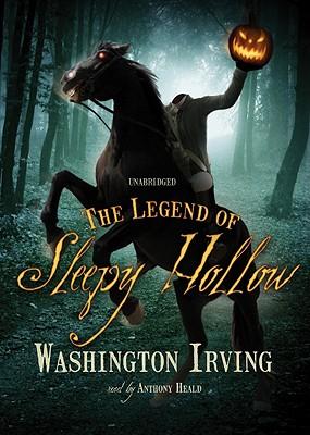 https://i0.wp.com/images.betterworldbooks.com/144/The-Legend-of-Sleepy-Hollow-Irving-Washington-9781441780874.jpg