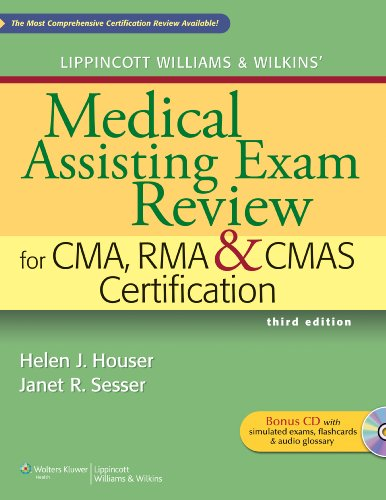cma practice test free download  RalphMccords blog