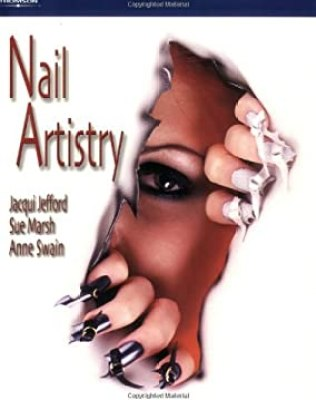 Nail Salon Questions