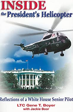 Vietnam War helicopter pilot   Books in Review II