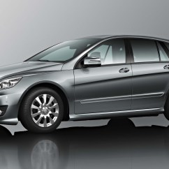 All New Camry Australia Grand Avanza 1.5 G M/t Limited W251 Mercedes-benz R-class 2011 Facelift Photo Gallery ...