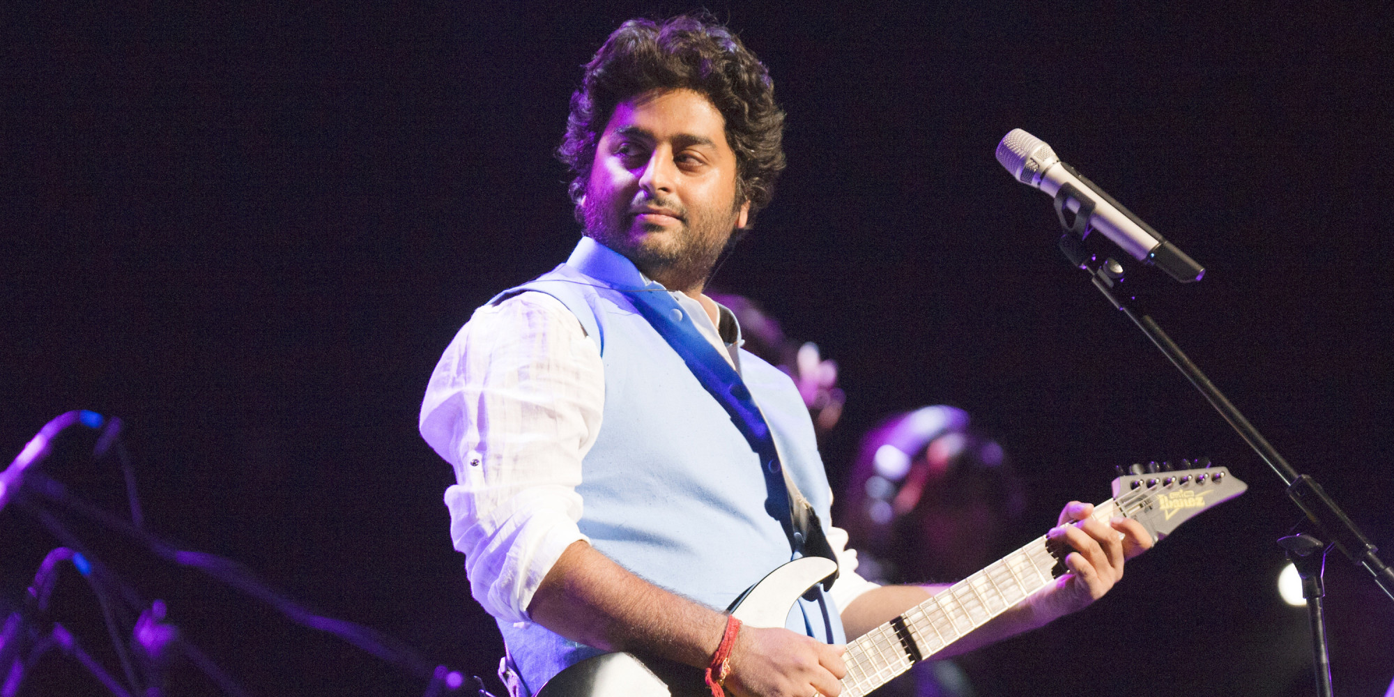 Salman Khan Car Photo Wallpaper Utter These 9 Unknown Facts About Arijit Singh Will Make