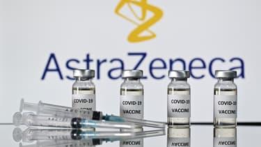 vaccin covid apres pfizer astrazeneca