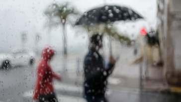 Intempéries, fraîcheur… encore dix jours de mauvais temps?