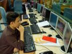Sensex fell below 52,000 and Nifty 15,600 again, heavy selling in metal and realty;  Small cap index down by half a percent | Business, Business - Dainik Bhaskar
