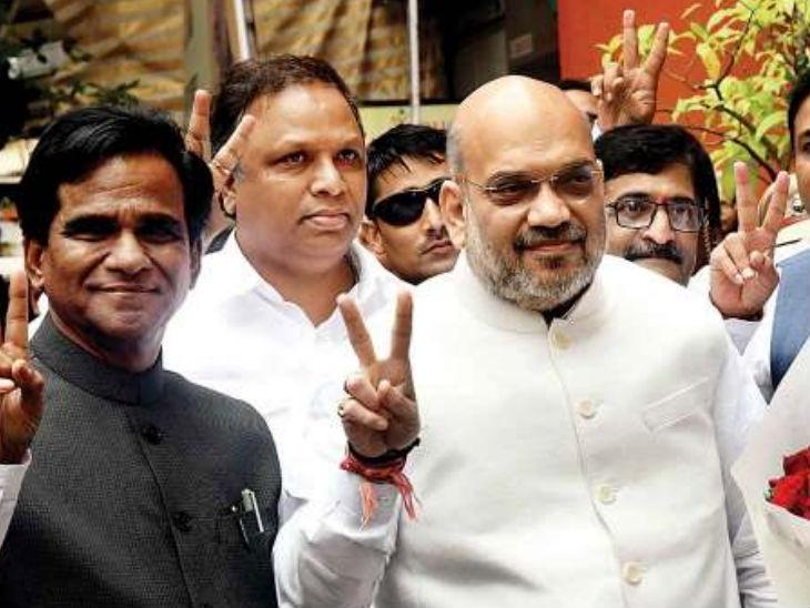 केंद्रीय मंत्री रावसाहब दानवे ने कहा- अगले दो-तीन महीने में महाराष्ट्र में फिर होगी भाजपा की सरकार