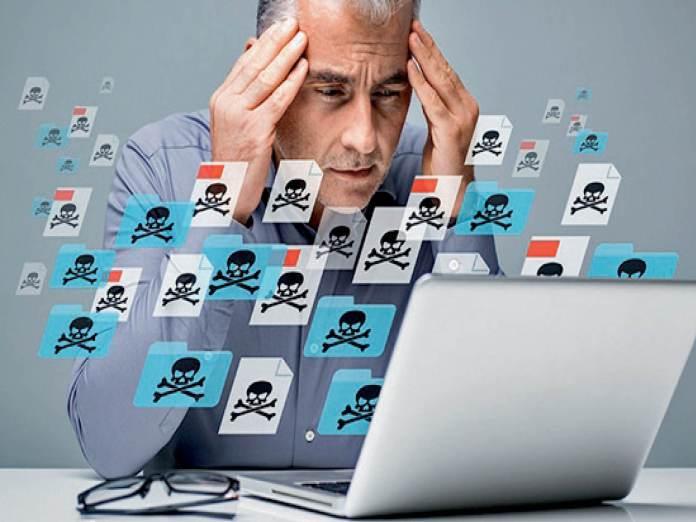 इजराइली कंपनी कैंडिरू के स्पाईवेयर से ब्लैक लाइव्स मैटर का समर्थन करने वाले लोगों के कंप्यूटर और फोन हैक किया गया था। - Dainik Bhaskar