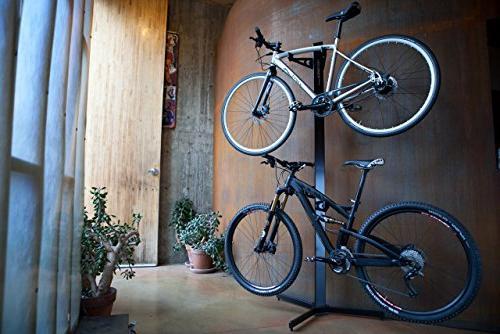 feedback sports velo cache 2 bike storage rack cheap online