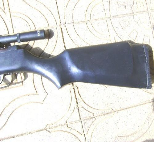 Other Hunting VINTAGE HIGH POWER D39MARCO 45 MM CAL AIR