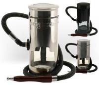 Smoking Accessories - Leila Portable Hookah / Shisha ...