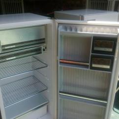 Rv Fridge Wiring Diagram Star Delta Control Circuit Refrigerators Parts: Kelvinator Refrigerator Parts