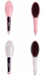 hair brushes & combs - worlds