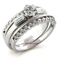 Other Rings - POSTAGE FREE!!!! SIZE 8- BEAUTIFUL TRIPLE ...