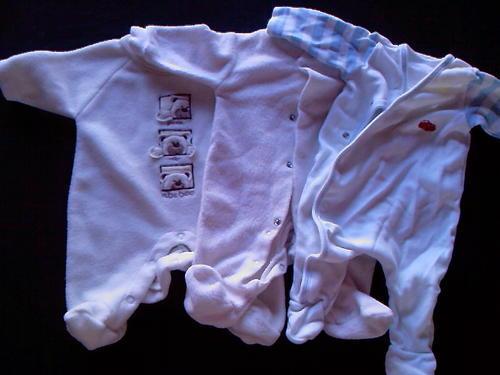Ackermans Clothing Baby Boy