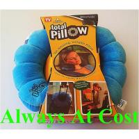 Other Footwear & Apparel - Total Pillow By Clever Comforts ...