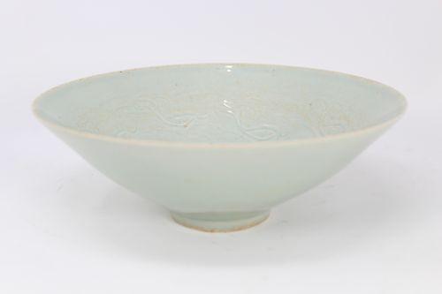 chinese song dynasty qingbai