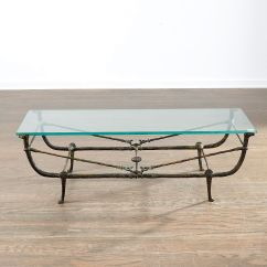 Ver Sofas No Olx Do Es Super Comfy Sofa Bed Diego Giacometti Table Berceau Second Version By Millea Bros Ltd 1205762 Bidsquare