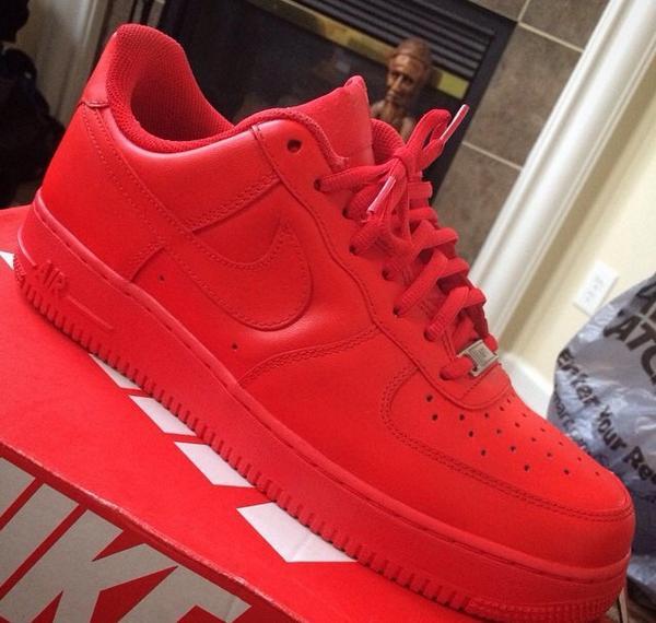 kitchen shoes buffets home / dezine dope customs