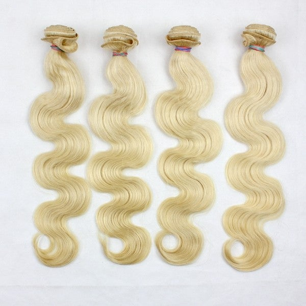 russian blonde bundle deals beyoutifullhair