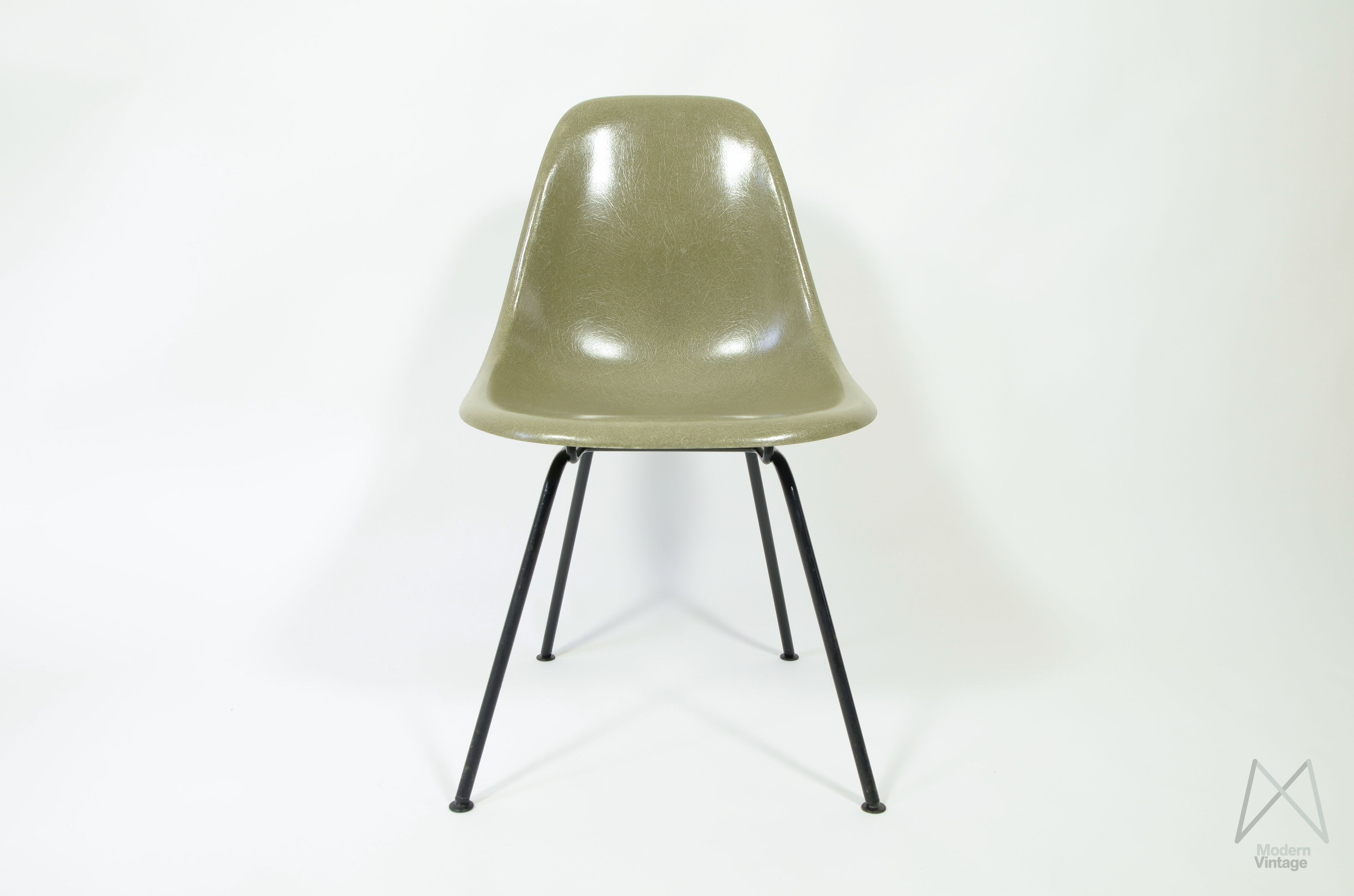 eames fiberglass chair cheap bubble modern vintage amsterdam original furniture