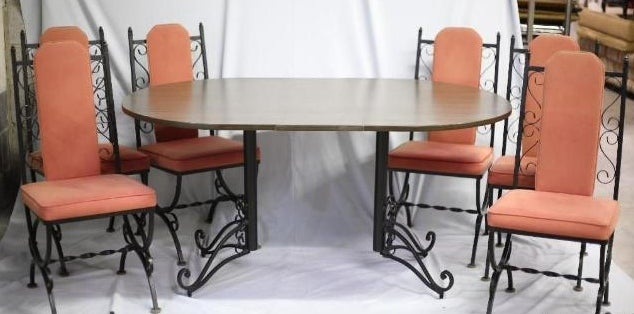 Image Result For Kitchen Table Sets