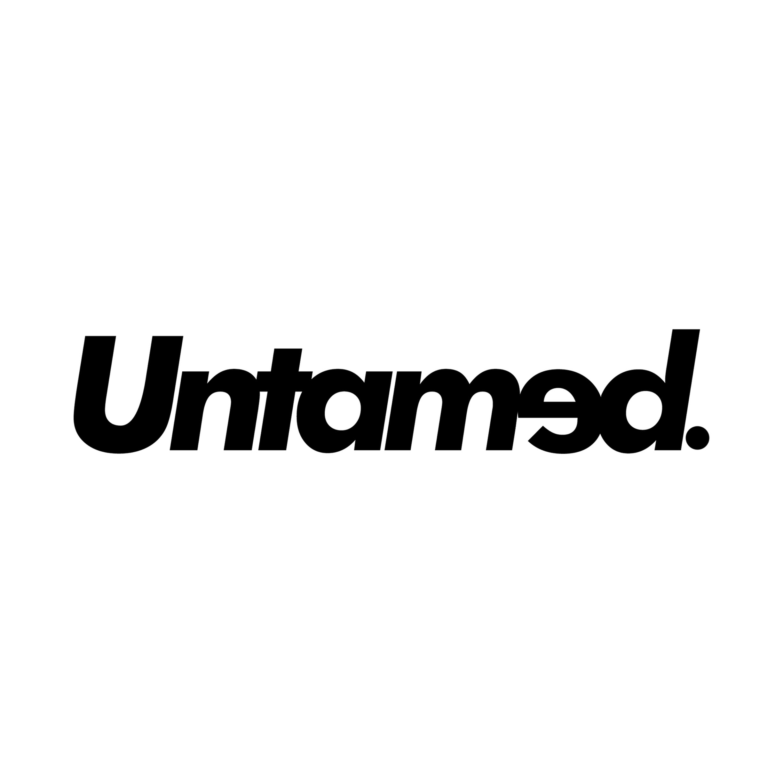 Untamed — Accessories