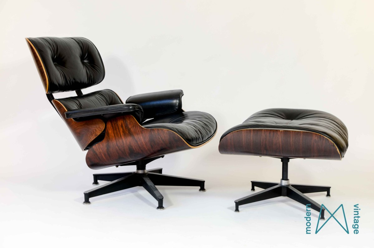 Eames Chair Price Modern Vintage Amsterdam Original Eames Furniture