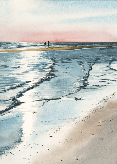 Linda Roberts Gallery Prints And Giclees