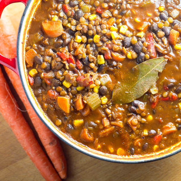 recipes course soups stews and chili beans legumes black bean