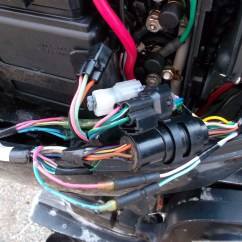 Dsc Dls Pc Link Cable Diagram John Deere 4x2 Gator Wiring Lowrance Nmea 0183 Get Free Image About