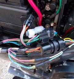 yamaha trim gauge wiring wiring diagram schematic f70 yamaha trim gauge wiring [ 3648 x 2736 Pixel ]