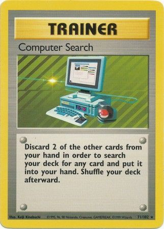 Computer Search (71)