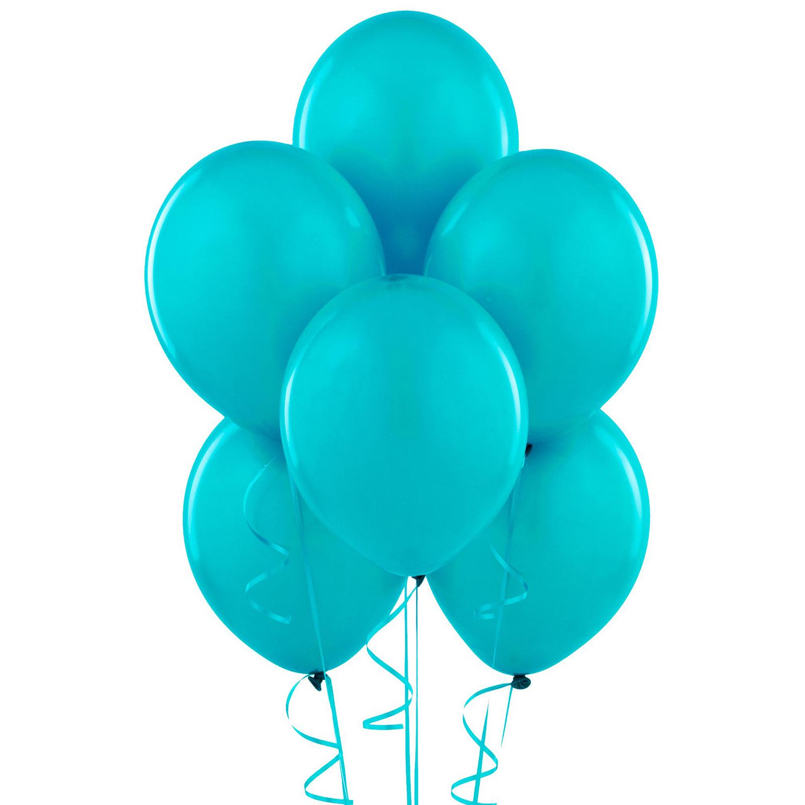 bermuda blue turquoise matte