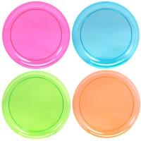 plastic dinner plates - 100 images - plastic dinner plates ...