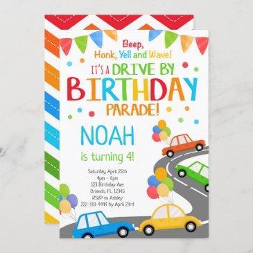 https birthdayinvitations4u com invites birthday parade invitations
