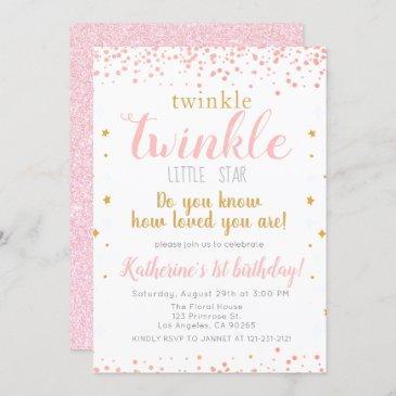 https birthdayinvitations4u com invites twinkle little star birthday invitations