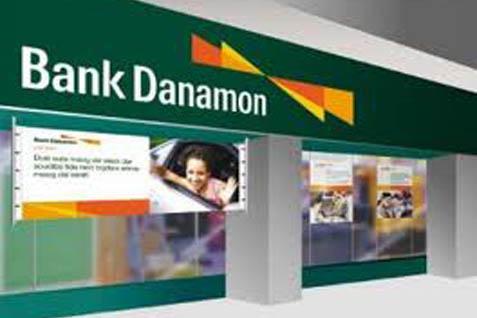 Pembiayaan Danamon Syariah Masih Stagnan - Finansial Bisnis.com
